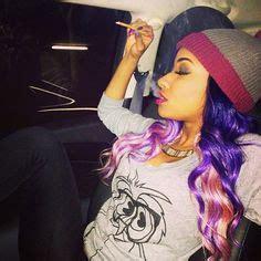 taj swv purple bob 1000 images about diamond on pinterest rapper crime