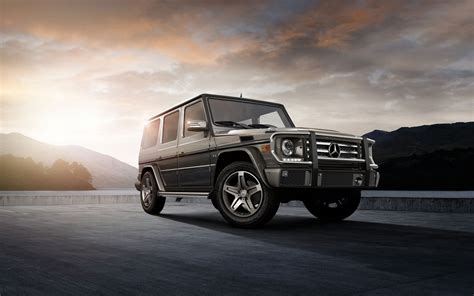 mercedes benz g class 2017 wallpaper mercedes benz g class 2017 cars hd automotive