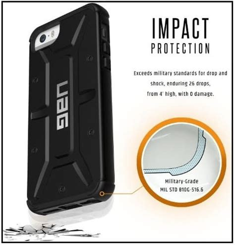 does best buy have military discount best military grade cases for iphone se iphone 5s 5 for 2018
