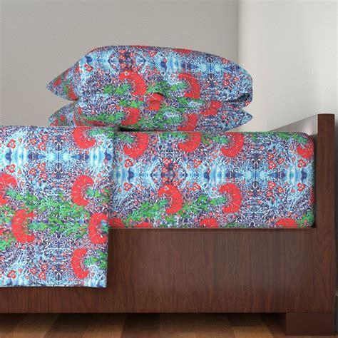 ottomans at garden ridge home decor pinterest langshan sheet set featuring ottoman carnation by