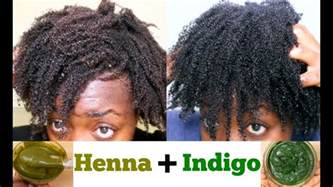 american henna hair dye for gray hair natural hair dye diy henna indigo for black hair from