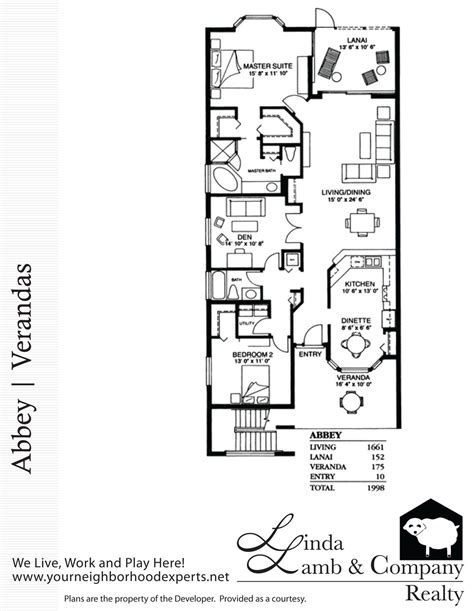 librecad floor plan awesome librecad floor plan pictures flooring area rugs home flooring ideas sujeng