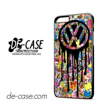 S Best Product Garskin Glitter Sticker Glitter Iphone 6 Quality best iphone 6 apple stickers products on wanelo