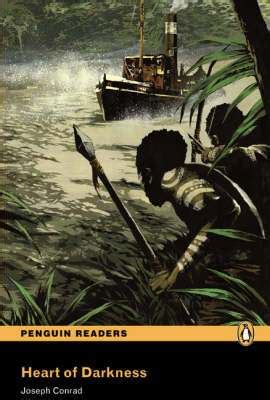 heart of darkness death theme let s explore heart of darkness by joseph conrad let s