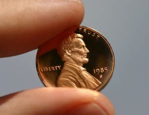7 Ways To Pinch Your Pennies by Rex Does The Nyt Crossword Puzzle Washington City