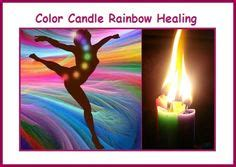how to make colorful aromatic healing candles learn to make naturally colorful aromatic candles at home books healing energy of color on therapy chakra and