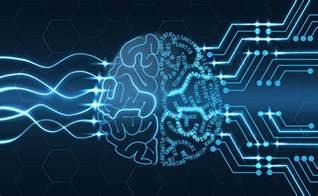 artificial intelligence artificial intelligence understanding how machines learn robohub