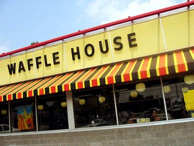 waffle house near me now hangover cures page 5 other topics forum discuss pop culture arts and entertainment