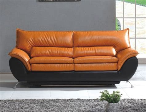 space conserving furniture 132 best modern sofas and sofa beds images on
