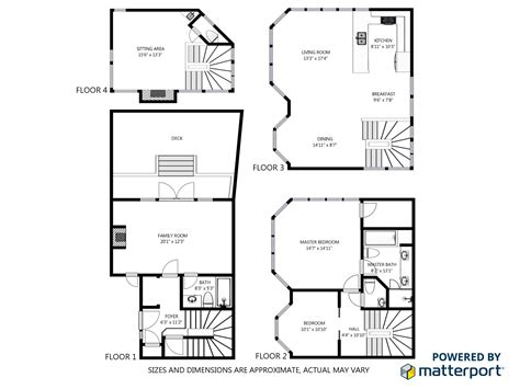 Sample Floor Plans With Dimensions by 100 Sample Floor Plan With Dimensions Toilet U0026