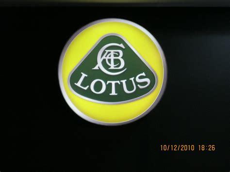 auto cars logos lotus logo