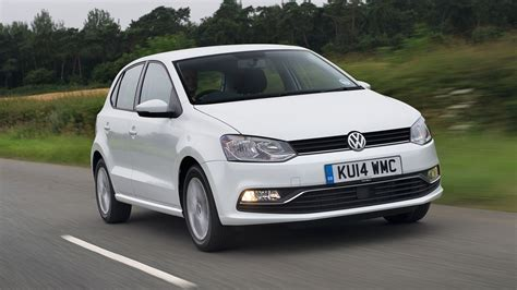 polo volkswagen volkswagen polo review and buying guide best deals and
