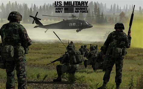 Army Search Images Search