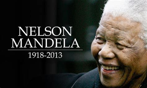 name the biography of nelson mandela nelson mandela tributes bernard kelvin clive