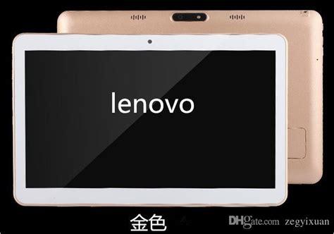 Tablet Lenovo Octa 12 inch lenovo tablet 2560 1600 octa mtk6592 3g 4g phone call tablet 4gb 64gb dual sim