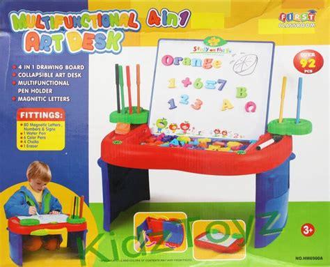 Magnetic Board Mainan Edukasi Anak Best Seller mainan anak tenda anak boneka anak rc laptop anak dll