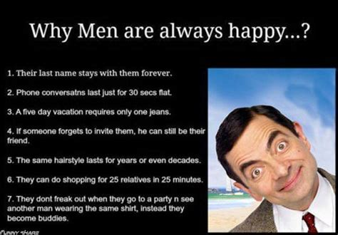 Meme Men - funny memes about men