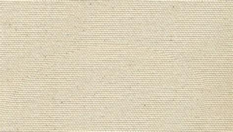 Kain Kanvaskain apa yang harus diketahui untuk melukis di atas kanvas