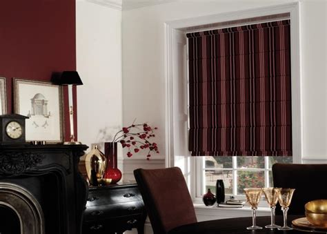 steam cleaner for curtains and blinds cleaning curtains with steam cleaner curtain menzilperde net