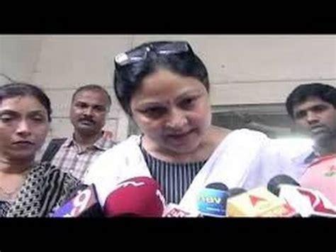actress ragini karthik sister rathi actress rathi shares her bad time with her husband youtube