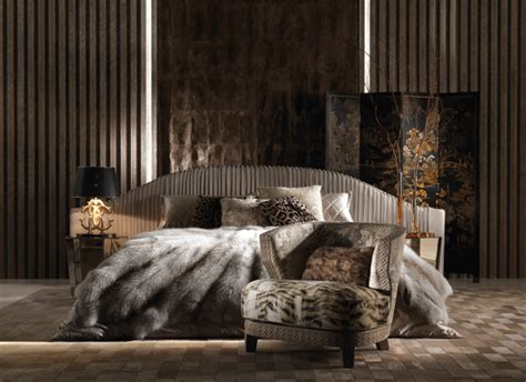 home interiors collection casarredo roberto cavalli home interiors 16 collection