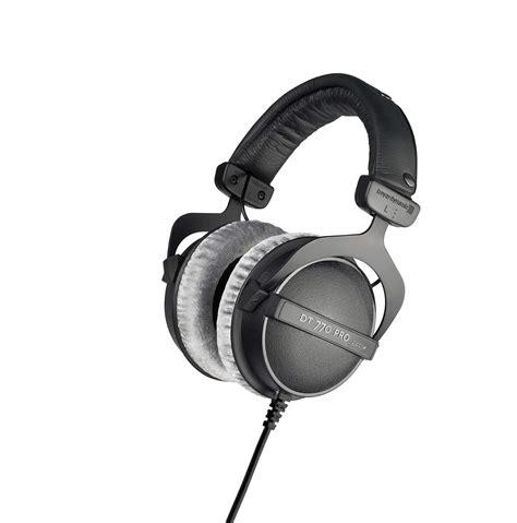 Headphone Studio Best Studio Headphones For 2016 Soundencore