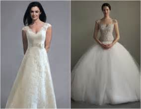 modern wedding dresses wedding dresses modern wedding dresses