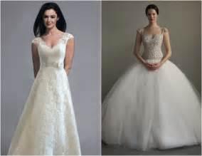 Dresses in pakistan trends for men girls women 2013 modern wedding
