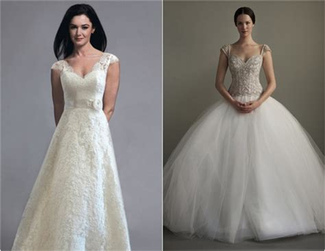 Modern Wedding Dresses by Wedding Dresses Modern Wedding Dresses
