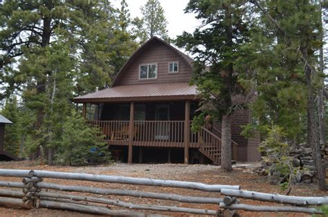 Duck Creek Cabins For Sale by Duck Creek Real Estate Duck Creek Cabin For Sale