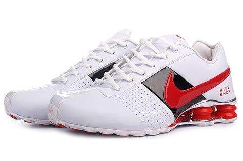 imagenes de zapatillas escolares nike shox zapatillas tenis de mujer y hombre r3 r2 baratas