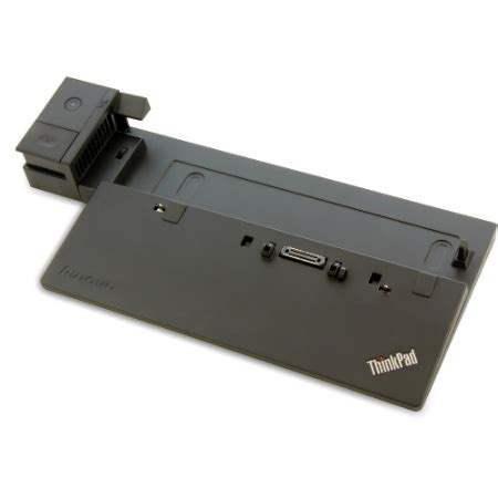 thinkpad 90w basic dock | lenovo us
