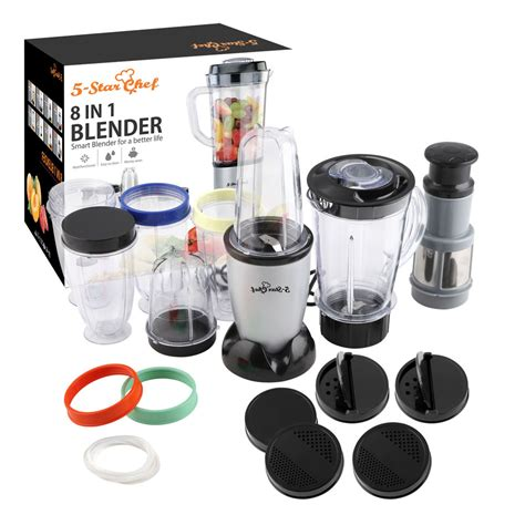 Blender Juice 30 blender juice smoothie food processor kit buy