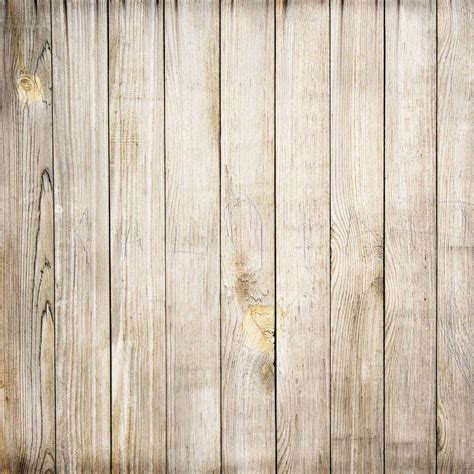 Barn Floor rustic wood background clipart 27