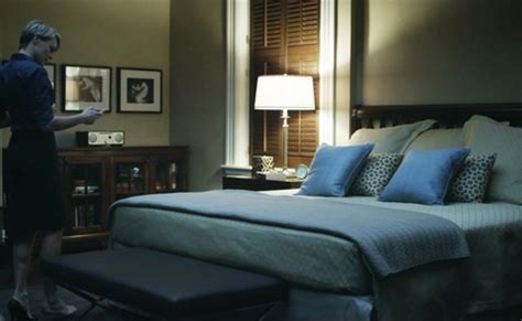 this look frank s bedroom from house of