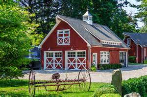 garages and barns barn garage inspiration the barn yard great country garages
