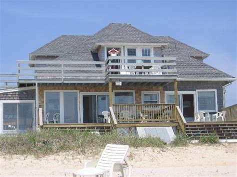 beach houses to buy beach house inn west dennis cape cod ma b b reviews tripadvisor