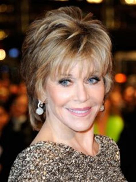 bing hairstyles for women over 60 jane fonda with shag haircut 60 popular haircuts hairstyles for women over 60