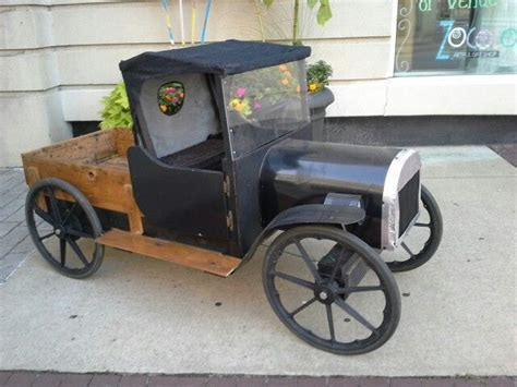 wooden soap box racer plans plans free download unhealthy02ihp 17 best images about soap box on pinterest boy scouts