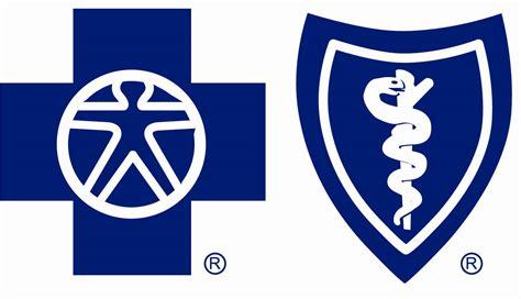 blue cross blue shield michigan house oks blue cross blue shield overhaul wkar