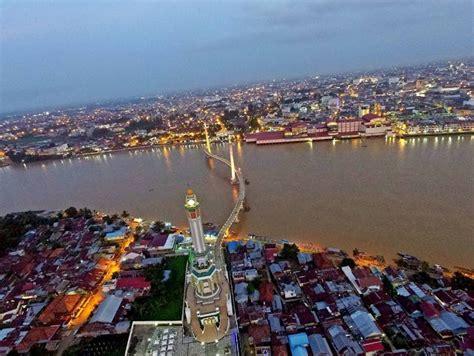 jambi city wikipedia