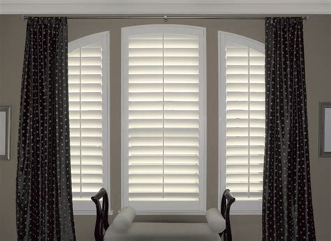 window treatments for plantation shutters window shutters plantation shutters traditional