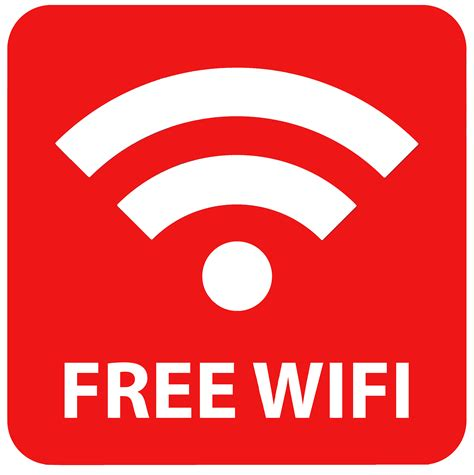 Wifi Gratis t t to get free island wide wifi irie jam radio