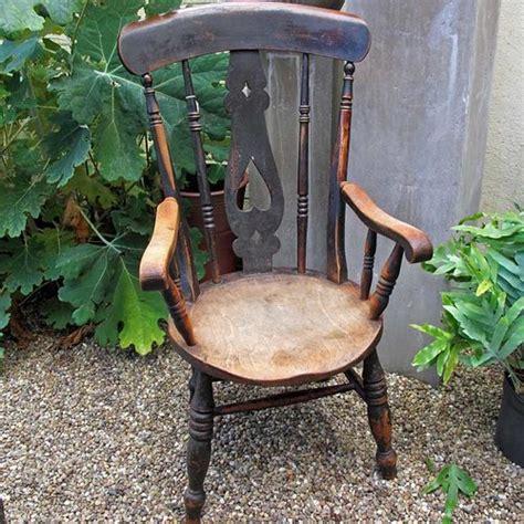 country kitchen chair a country kitchen chair antiques atlas
