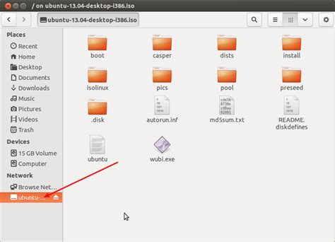 tutorial dpkg ubuntu technology education and tutorials june 2013
