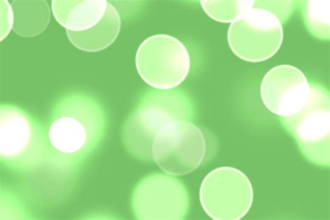 green and white lights free stock photos rgbstock free stock images bokeh