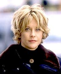 meg ryan you ve got mail hair pixie lott hot photos meg ryan hairstyle