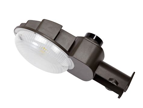 led dusk to dawn light reviews dusk to dawn security light led direct supply