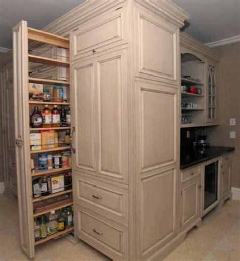 armario cocina armarios ocultos en la cocina pisos al d 237 a pisos