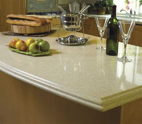 Caesar Countertops by Consumer Reports Caesarstone Kitchen Countertops At The Top Business Newsjewish